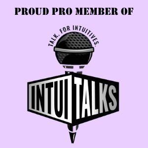 IntuiTalks-Badge-pro