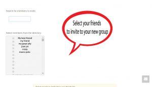 groupinvite