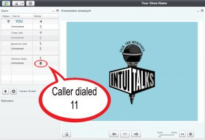 hostcallers11