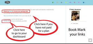 websitechooseplan1